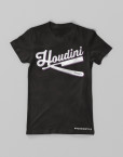 houdini-style-classic-blk