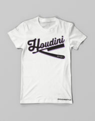houdini-style-classic
