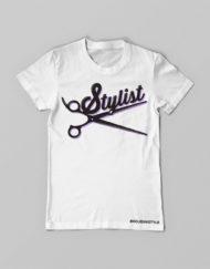 houdini-stylist-tee