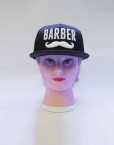houdini-female-barber-hat-white