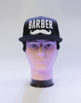 houdini-male-barber-hat-white