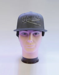 houdini-male-houdini-hat-grey