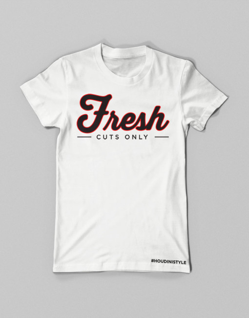 gma_tmp_mens-t-shirt_flat_front02-v2