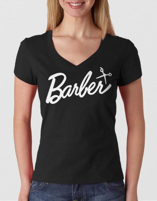 barber-womans-v-white-black