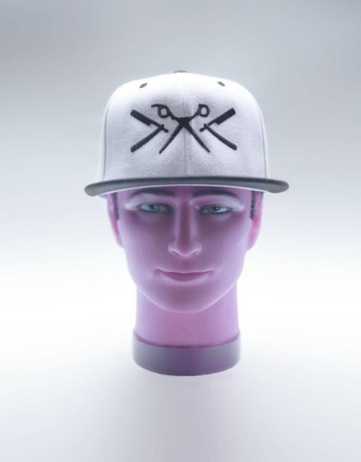 houdini-male-scissor-razor-hat-white-black