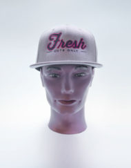 houdini-male-fresh-hat-gray