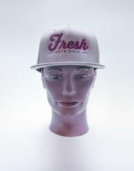 houdini-male-fresh-hat-gray