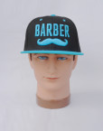 houdini-barber-hat-blue