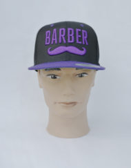 houdini-barber-hat-purple