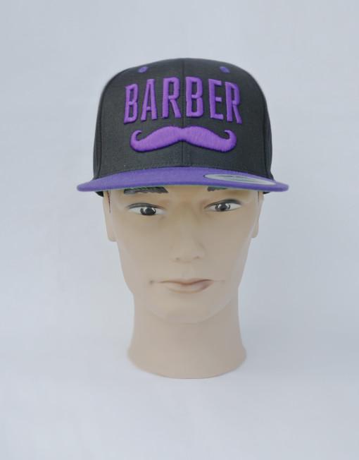 houdini-barber-hat-purple
