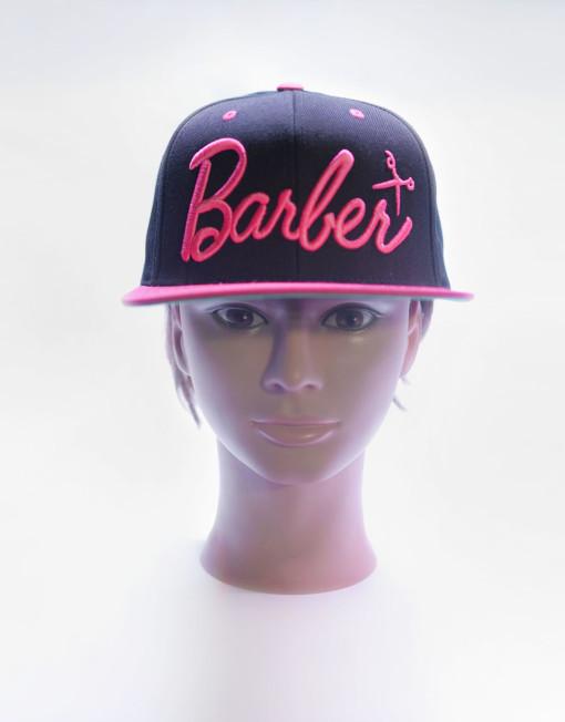 houdini-female-barbie-barber-hat
