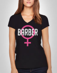female-barber